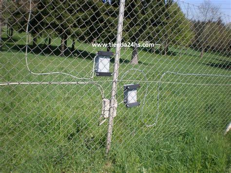 allarmi perimetrali per giardini allarmi perimetrali per giardini 28 images allarme