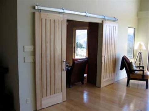 Interior Sliding Closet Doors Interior Sliding Doors Lowes The Interior Design Inspiration Board