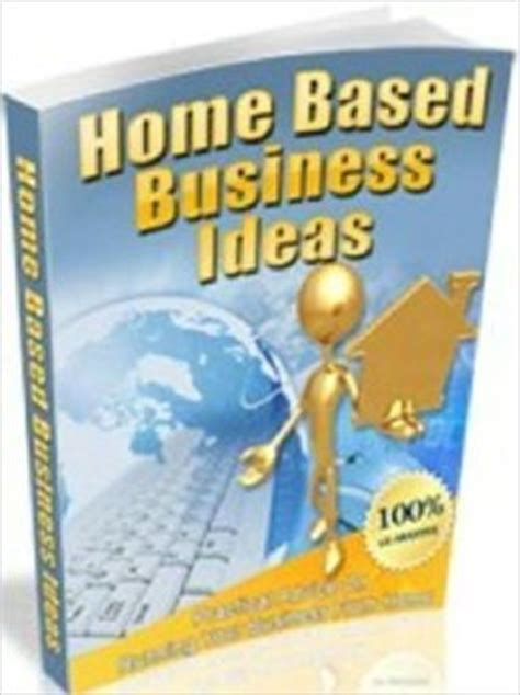 Exploding Home Based Business Opportunity Make Money Money Opportunity Home Based Business Ideas By