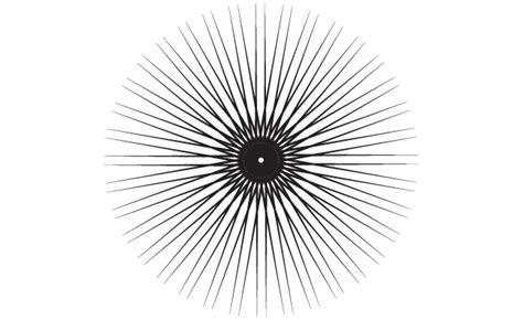 adobe illustrator radial pattern adobe illustrator circle pattern vector pack