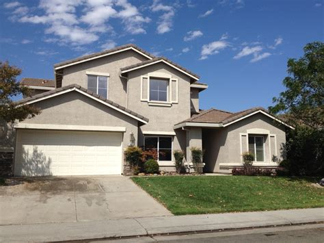 utah house city spotlight provo ut wells realty and law groups