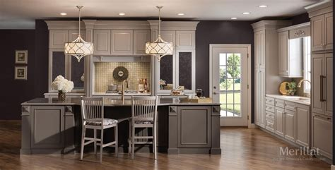 home hardware design your kitchen kitchens hindy home hardware in carbonear