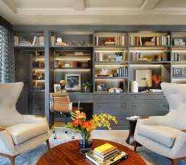 4 Modern Ideas For Your Home Office D 233 Cor Ideas For A Home Office