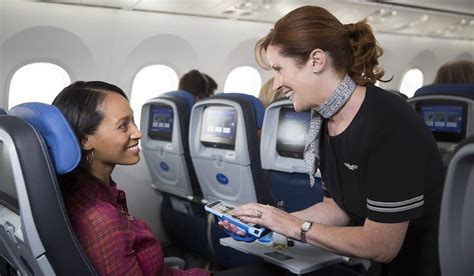 united airlines american airlines united airlines partners with apple and ibm to redefine