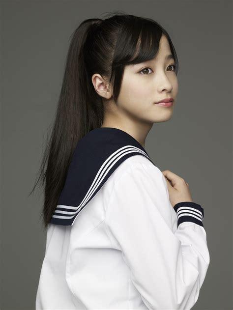 Satomi Suzuki Av Reona Satomi少女美艷天浴601枚