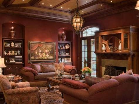 Living Room Ideas Victorian Living Room Decorating The Living Room Ideas Pictures
