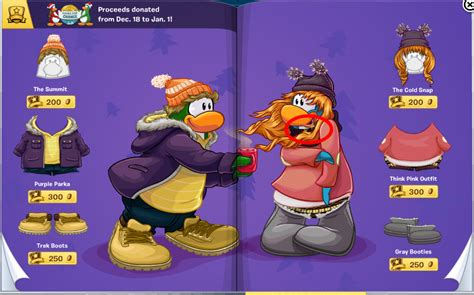 club penguin codes for girl hairstyles 2015 club penguin old clothes new style for 2016 2017