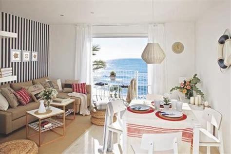 apartamento  vistas al mar de vacaciones apartamentos  playa