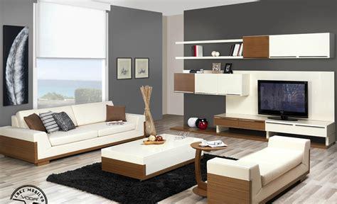 casa tv casa tv 220 niteleri tv 252 niteleri