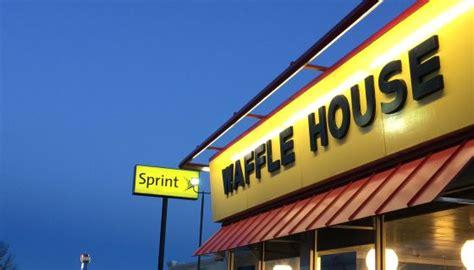 waffle house health insurance lol waffle house employees take on the newfreezer challenge and it s super lit