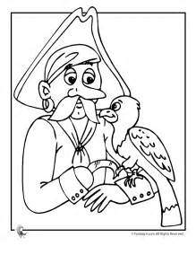 pittsburgh pirates mascot coloring page coloring pages - Pittsburgh Pirates Coloring Pages