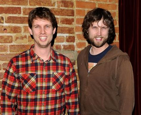 jon heder twin brother celebrity twins 16 stars you didn t know were twins