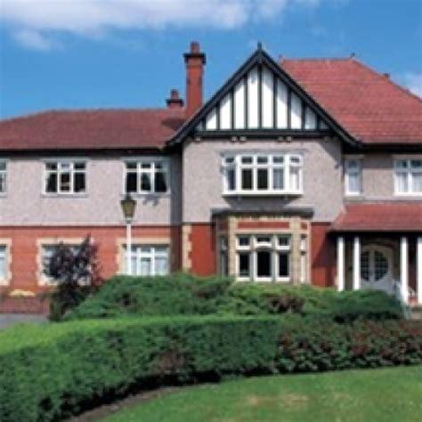 our newest home regency healthcare uk rossendale