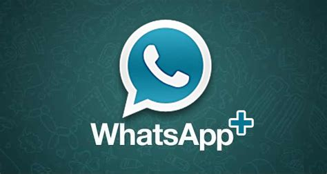version of whatsapp plus apk descargar whatsapp plus apk 6 10 gratis en su web oficial 250 ltima versi 243 n agosto 2017