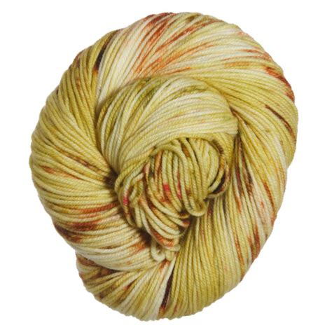 Knitted Wit Victory Dk Yarn Aslan At Jimmy Beans Wool