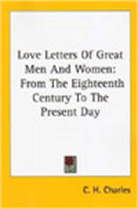 Letter Of Great Book Abebooks De Verzweifelt Gesucht Die Liebesbriefe Aus And The City