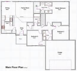 living room floor plan impressive