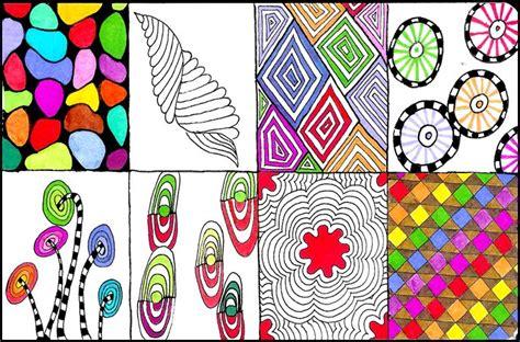 zentangle pattern dictionary doodle dictionary zentangle pinterest colors
