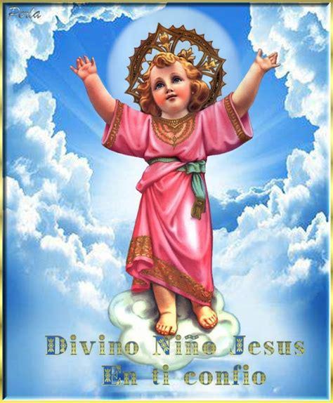 libro encuentro divino con el jazmines del naranjal en blog historia de la devoci 243 n al