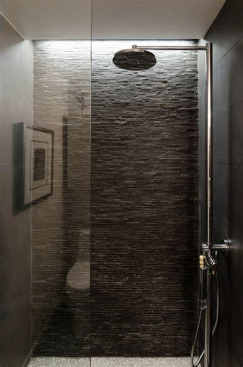 badezimmer fliesen abwaschen fliesen aus naturstein f 252 r ihr badezimmer