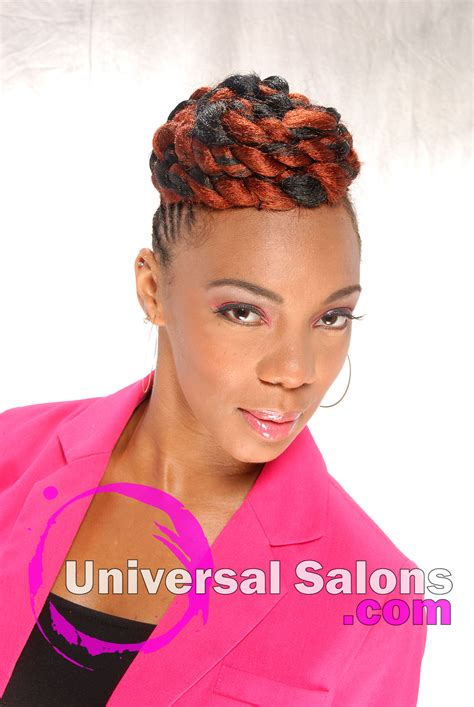 different types of mohawk braids hairstyles scouting for updo universal salons hairstyle and hair salon galleries