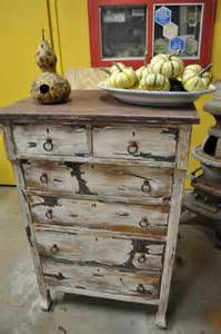 distressed dresser home sweet home