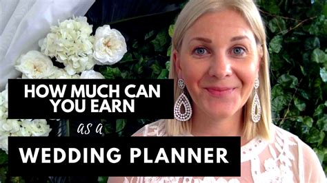 how much to give for a wedding gift cash how much to give for a wedding wedding planners salary