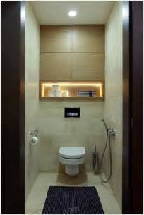 interior design bathroom remodel ideas small layout matte black cladding lends the especially luxurious appeal