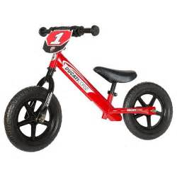 motocross pedal bike ducati strider sports no pedal balance bike ducati