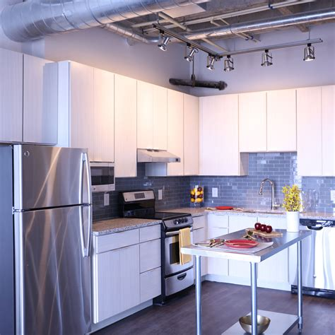 kitchen appliances atlanta stainless steel appliances the byron
