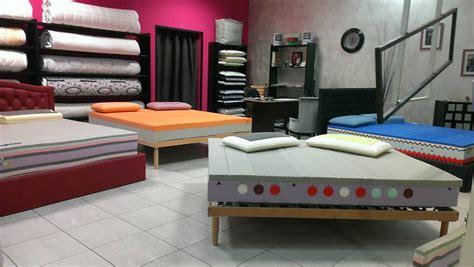 lo showroom materasso negozio reti ortopediche e materassi a san salvo kolleman