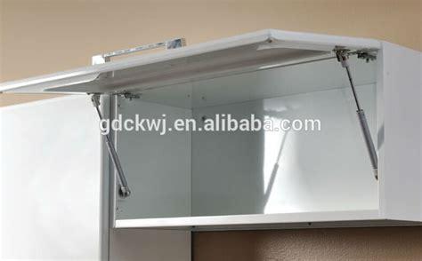 Hydraulic Kitchen Cabinets 80n 100n 120n Adjustable Kitchen Cabinet Master Lift Gas Buy Gas 150n Hydraulic
