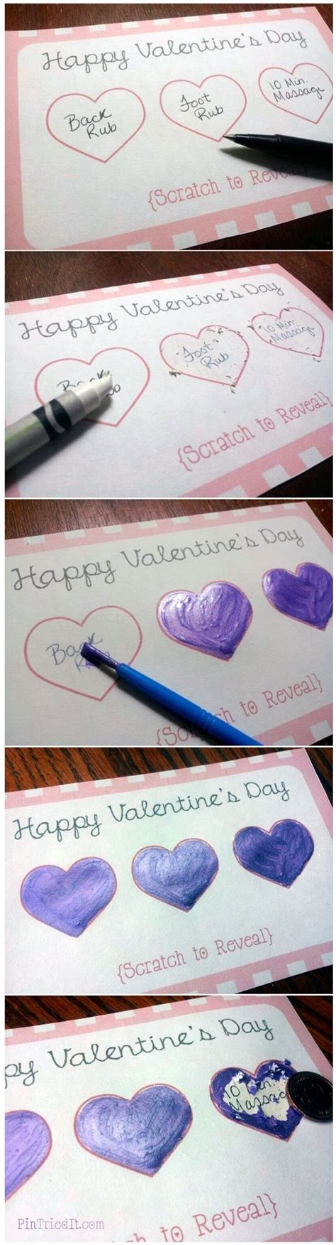 great valentines day ideas for 10 great diy ideas of day for 2015 diy