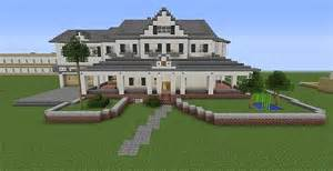 Minecarft Barn Townhouse Mansion Minecraft House Design