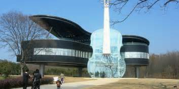 best architects in the world best architects in the world to realize your property