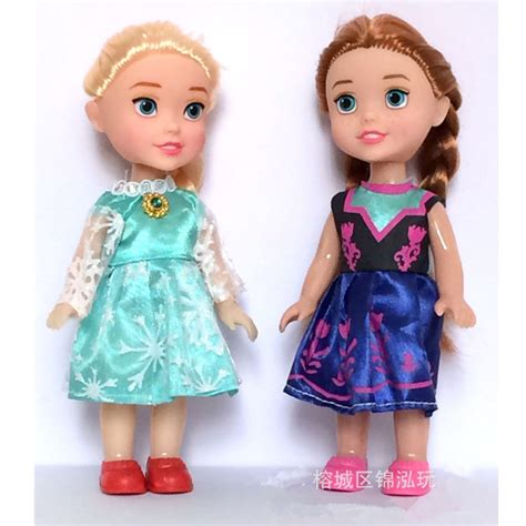 buy frozen dolls buy wholesale elsa frozen doll from china elsa