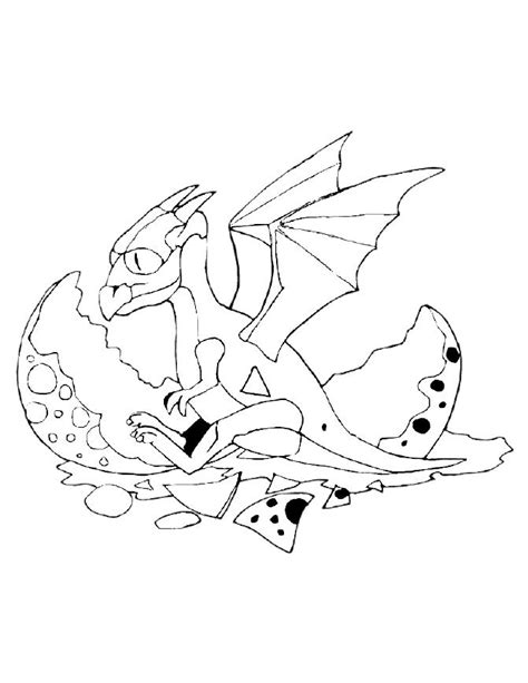 coloring pages of komodo dragon komodo dragon coloring pages az coloring pages
