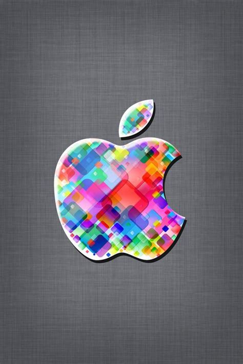 wallpaper for apple ipod touch wwdc 2012 ipod touch iphone wallpaper by apple hipsterbro