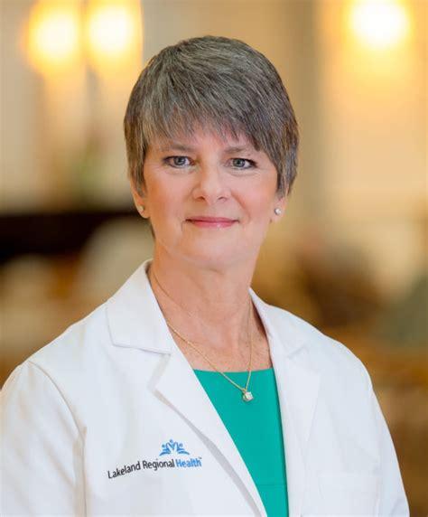 Msn Mba Programs In Michigan by America S Best Nurses America S Best In Nursing