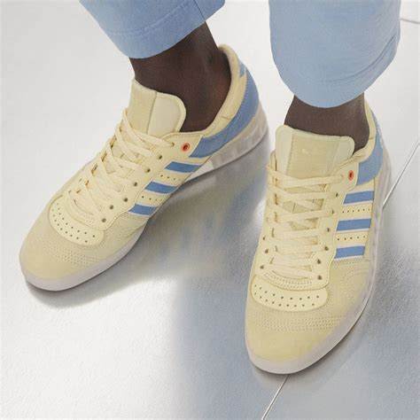 oyster holdings adidas handball top 350 sneakernews