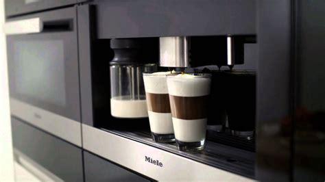 miele espressomaschine best miele espresso machine photos 2017 blue maize