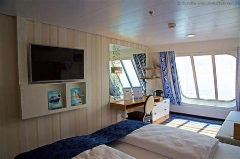 schiff kabine mein schiff 2 kabinen hausidee