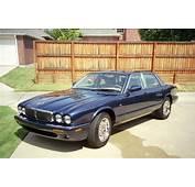1999 Jaguar XJ Series  Pictures CarGurus