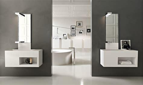 Modern Vanity Unit Design Ideas Ipc292 Modern Italian Designer Vanity Units For Bathroom