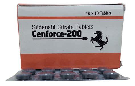 viagra 200mg dose viagra buy online usa