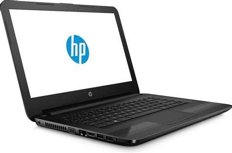 Notebook Hp 14 Am015tx 090117 Hp 14 Am015tx Notebookcheck Net External Reviews