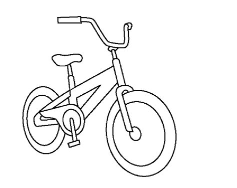barbie bike coloring page bicycle little kid learn to ride coloring page barbie