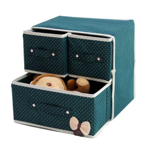 mh00317 laci multifungsi box organizer 3 in 1 storage drawer ning s home ning s home