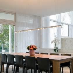 Online Designer design leuchte pendelleuchte f 252 r esstische und