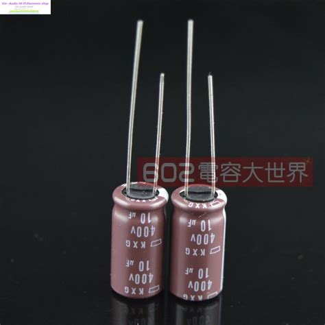 nippon kxg capacitor nippon kxg capacitor 28 images 470uf 420v snap in radial electrolytic capacitor nippon get